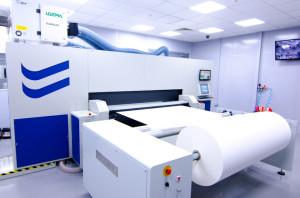Printing Division